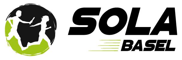 SOLA Basel